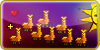 Group Icon - MoreLlamas by fmr0