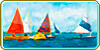 Group Icon - Boats by fmr0
