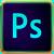 Icon - Photoshop