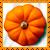 Icon-Pumpkin by fmr0