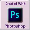 Icon - Created with Photoshop