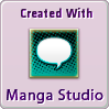 Icon - Created With Manga Studio by fmr0