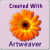 Icon - Created With Artweaver by fmr0