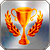 Icon - Award by fmr0