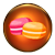 Icon - Macarons by fmr0