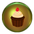 Icon - Little Cupcake