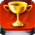 Icon - Trophy by fmr0