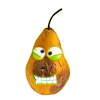 Icon - Crazy Rotten Pear by fmr0