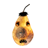 Icon - Ugly Rotten Pear by fmr0