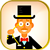 Icon - English Gentleman by fmr0