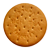 Icon - English Biscuit by fmr0