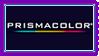 Stamp - Prismacolor by fmr0