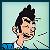 Icon - Zantafio by fmr0