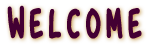 Icon - Welcome by fmr0
