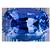 Icon - Sapphire