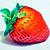 Icon - Strawberry