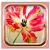 Icon - Parrot Tulip