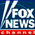 Icon - Fox News by fmr0