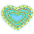 Icon - Heart