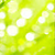 Icon - Vivid Yellow Green by fmr0