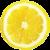 Icon - Lemon