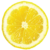 Icon - Lemon