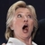 Icon - Crazy Hillary by fmr0