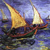 Icon - Sailing Boats by fmr0