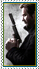 Stamp - Taken by fmr0