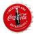 Icon - CocaCola