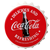 Icon - CocaCola by fmr0