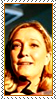 Stamp - Marine Le Pen by fmr0