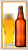 Stamp - Beer