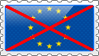 Stamp - NO EU by fmr0