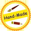 Icon - HandMade