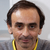 Icon - Eric Zemmour by fmr0