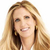 Icon - Ann Coulter by fmr0