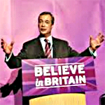 Icon  -  Believe in Britain by fmr0