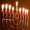 Icon - Happy Hanukkah by fmr0
