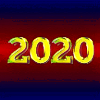 Icon - 2020 by fmr0