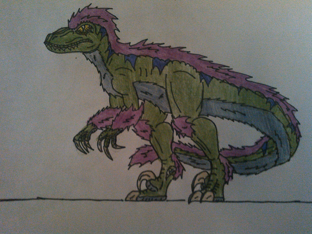 dino squad coloring pages - dino squad reboot ms moynihan dino mode by