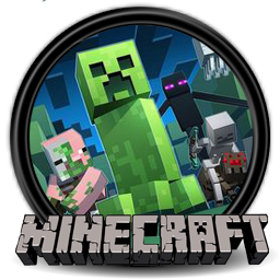 Minecraft Game Icon By Superteemolover On Deviantart