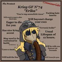 Erika (new version)