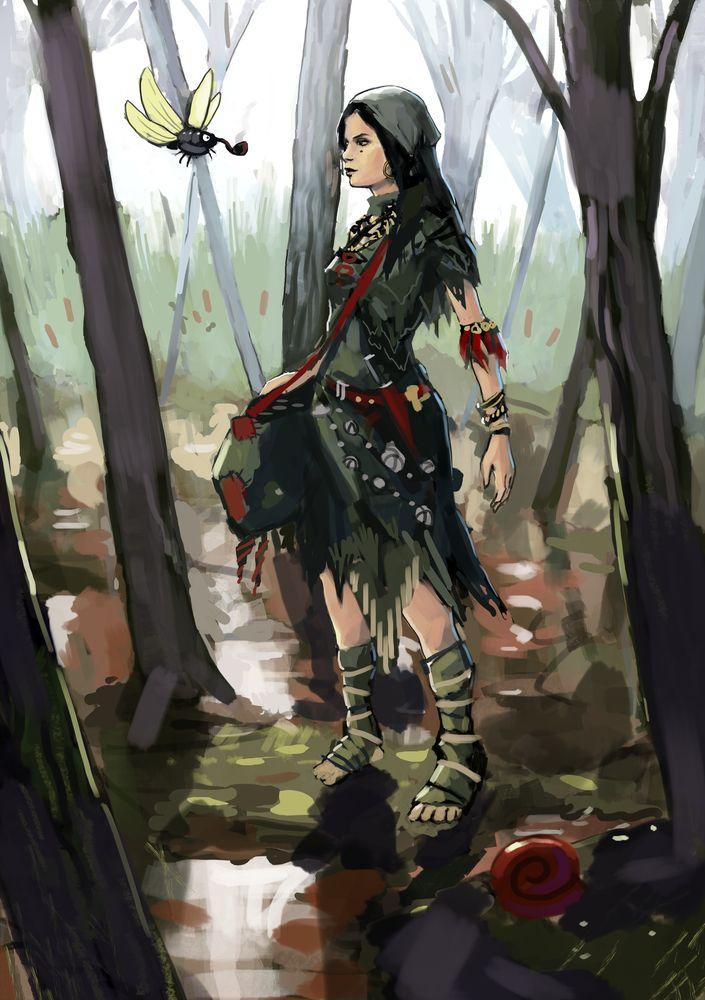 http://orig01.deviantart.net/0983/f/2012/107/6/b/swamp_healer_by_beaver_skin-d4whp8a.jpg