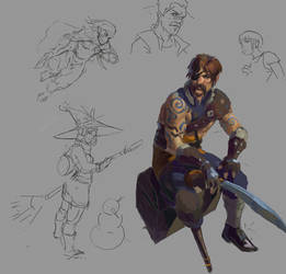 Sketches_15_5