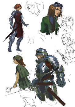 Sketches_1_6