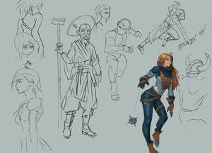 Sketches 2_6