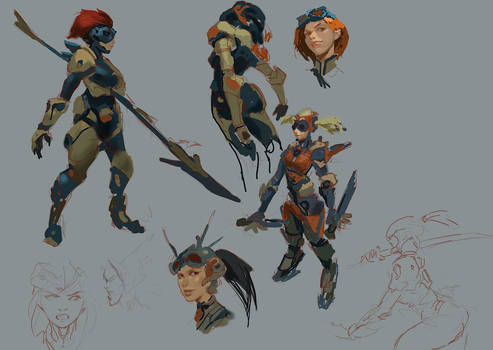 Sketches_26_6