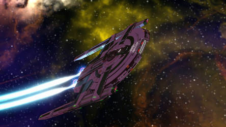 Llaiir Exploration 4