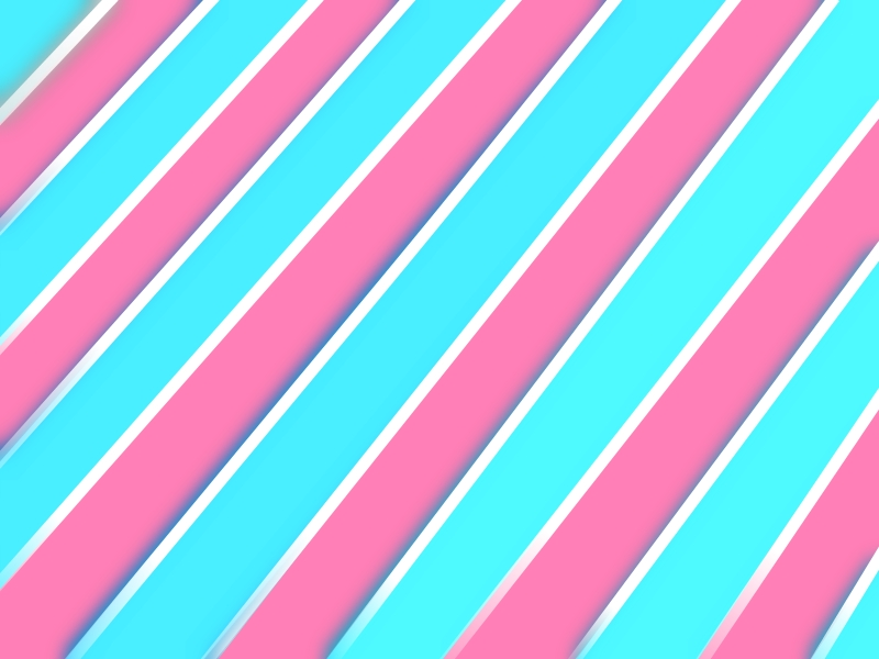 Striped Background by XxNaruxX123